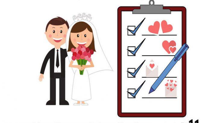 ۱۱-اقدام-ضروری-برای-داشتن-رابطه-لذت-بخش