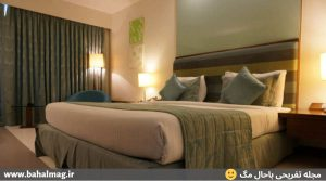 جدیدترین طراحی اتاق های خواب