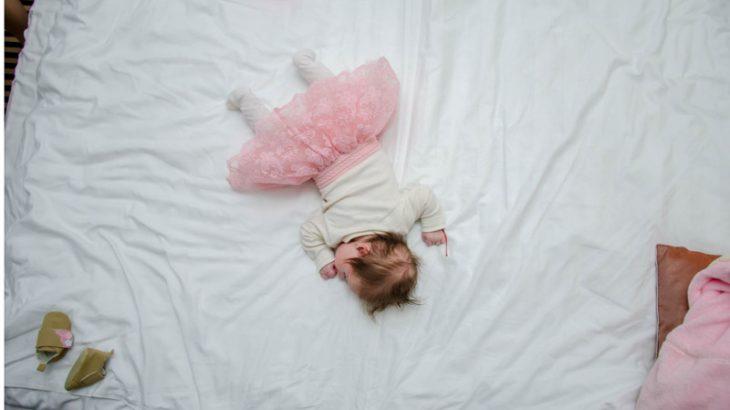 عکس-پروفایل-بچه-ویژه-خانم-های-باردار