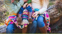 مادری-کردن-برای-همسرتان-چگونه-موجب-تخریب-رابطه-می-شود