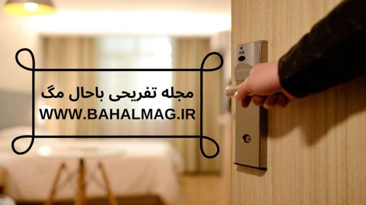 گلچین-بهترین-تصاویر-طراحی-داخلی-اتاق-خواب-سری-اول