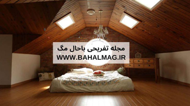 گلچین-بهترین-تصاویر-طراحی-داخلی-اتاق-خواب-سری-سوم