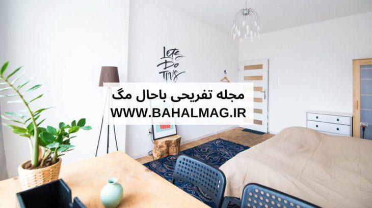 گلچین-بهترین-تصاویر-طراحی-داخلی-اتاق-خواب-سری-پنجم