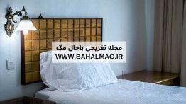 گلچین-بهترین-تصاویر-طراحی-داخلی-اتاق-خواب-سری-چهارم