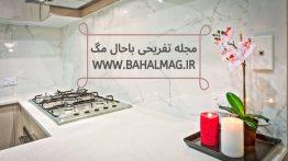 گلچین-تصاویر-طراحی-داخلی-آشپزخانه