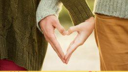 ۴-گام-عملی-بهبود-روابط-عاطفی
