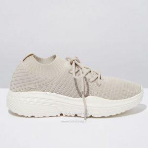 جدیدترین تصاویر کفش اسپرت زنانه