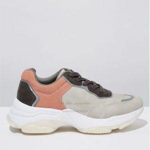 زیباترین طرح کفش اسپرت زنانه