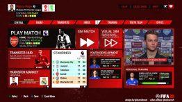 ویدیوی جالب و دیدنی Career Mode Fifa 20