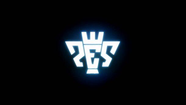 ویدیوی مرور PES 1995 تا PES 2020 فقط در چند دقیقه