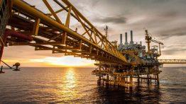 کشورهای تولید کننده نفت در جهان