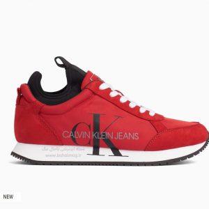 کفش اسپرت دخترانه ی جدید