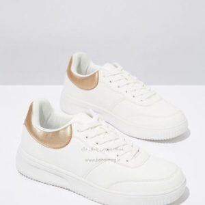 کفش اسپرت زنانه جدید