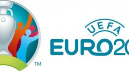توپ شرکت Adidas برای یورو ۲۰۲۰