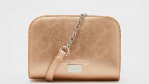 جدیدترین مدل های کیف کوچک زنانه
