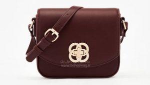 مدل های جدید کیف کوچک زنانه
