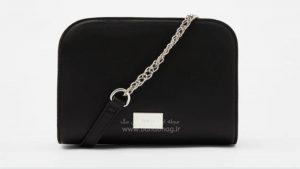 کیف دستی کوچک زنانه