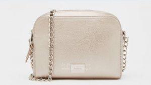 کیف کوچک دستی زنانه