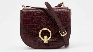 کیف کوچک زنانه