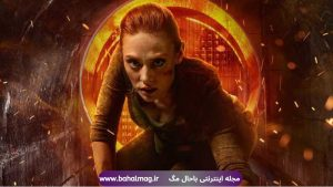 فیلم Escape Room 2