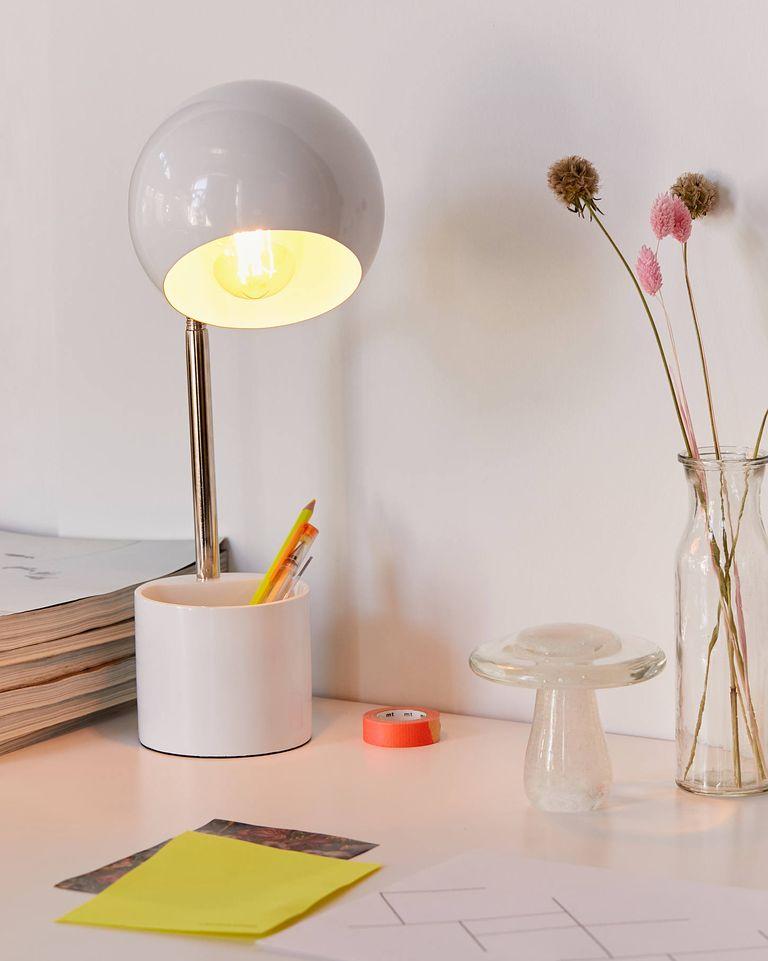 مدل چراغ مطالعه زیبا