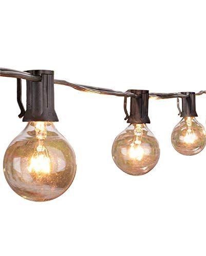 چراغ مطالعه شبیه به لامپ