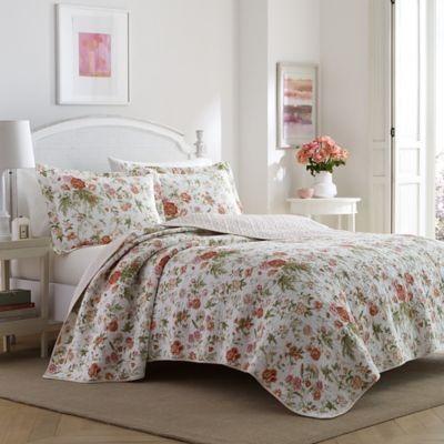 اتاق خواب زیبا رنگ