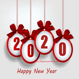 جدید ترین عکس های پروفایل تبریک سال نو میلادی