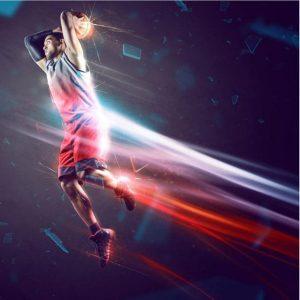 عکس های جدید برای پروفایل ورزشی اسپرت