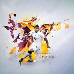 عکس پروفایل اسپرت ورزشی فوتبالی جدید
