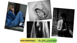عکس-پروفایل-غمگین-دخترونه-جدید