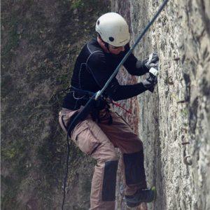 عکس پروفایل کوهنوردی