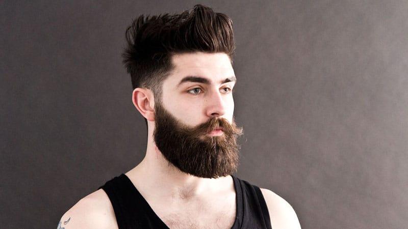 مدل موی پسر جذاب 2020