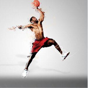 پروفایل اسپرت ورزشی بسکتبال