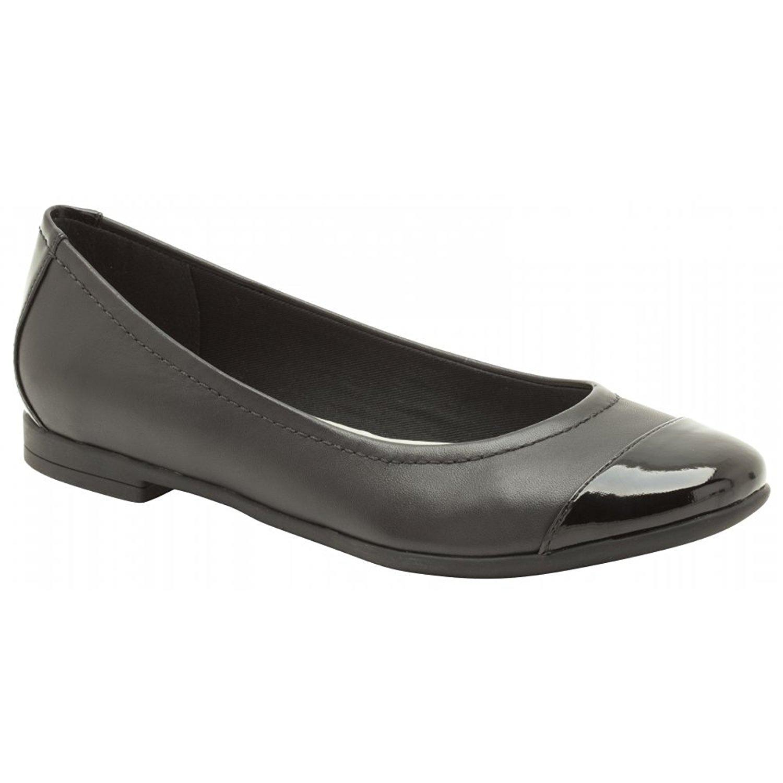 کفش اداری دخترانه شیک و مجلسی