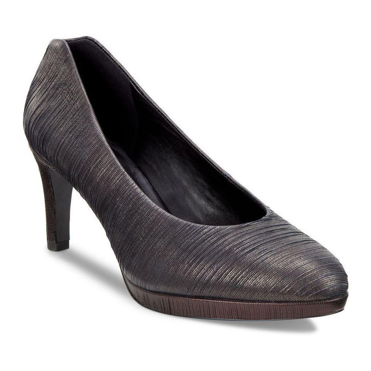 کفش جذاب مخصوص خانم های جذاب 2020 اداری