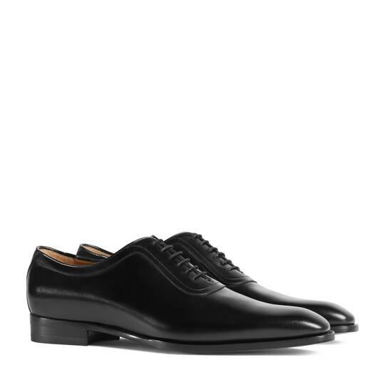 کفش رسمی مردانه 2020