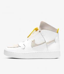بهترین مدل کفش زنانه اسپرت 99