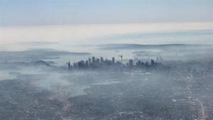 تصاویر خاص از شهر سیدنی استرالیا