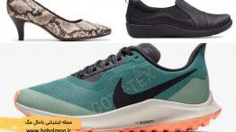 جدیدترین-مدل-کفش-سال-۹۹-اسپرت-مجلسی