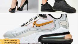 جدیدترین-مدل-کفش-عید-نوروز-۹۹
