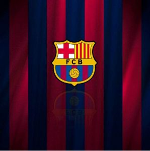عکس پروفایل بارسلونا زیبا
