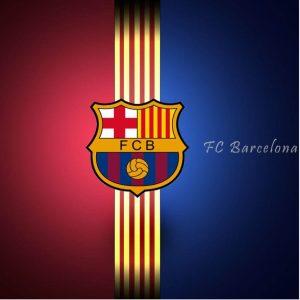 عکس پروفایل بارسلونا 2020