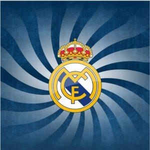 عکس پروفایل رئال مادرید جذاب