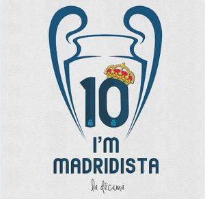 عکس پروفایل رئال من مادریدی ام