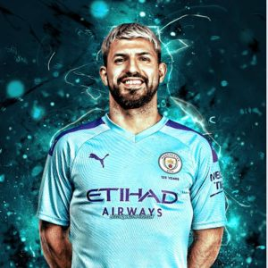 عکس پروفایل فوتبالی جدید