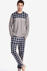لباس خواب مردانه خاص