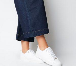 مدل جدید کفش اسپرت عید نوروز 99