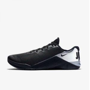 مدل کفش اسپرت عید نوروز 99 لاکچری