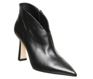 مدل کفش رسمی زنانه عید نوروز 99 جدید